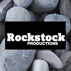 Rockstock