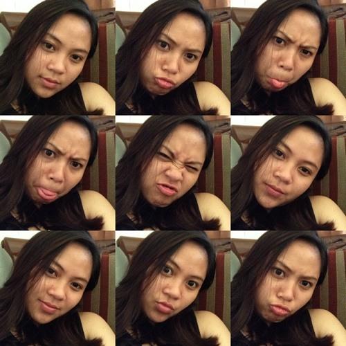 Abigail Anissa's avatar