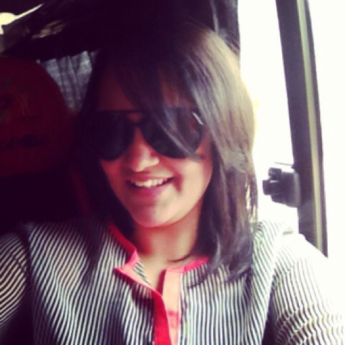 VaNilliaCaT ;)'s avatar