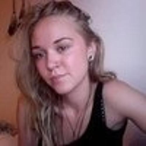 erinjessica's avatar