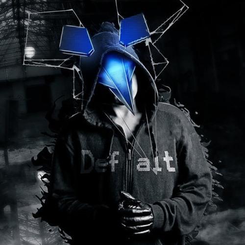 DJ-d.B.'s avatar