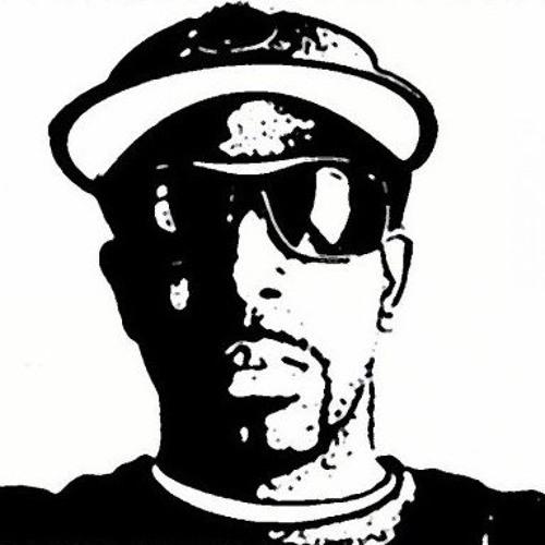Sterling Baskerville's avatar