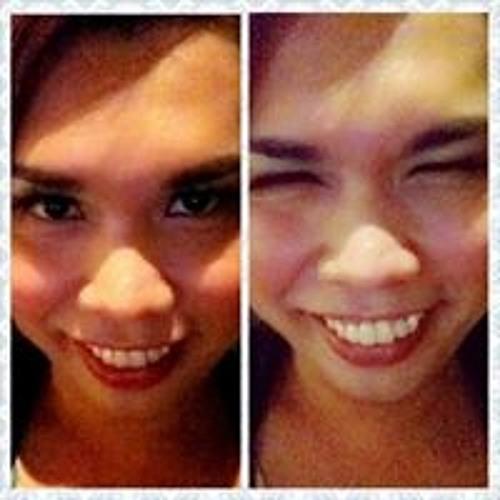 Emcie Salonga Martin's avatar