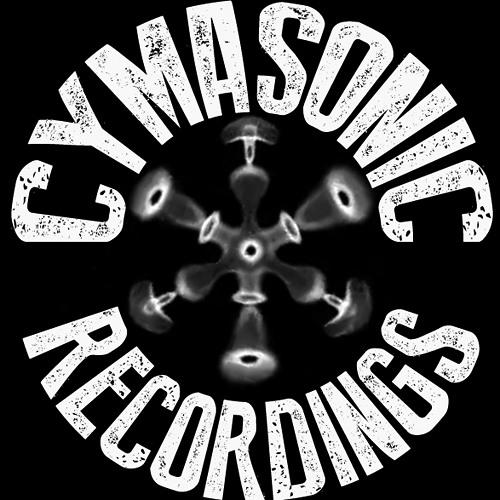 Cymasonic / Cymawax's avatar