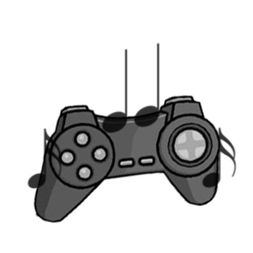 VideoGamesinstrumental's avatar