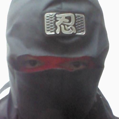 Jockie Chan's avatar