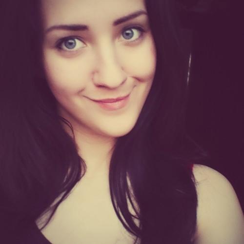 EmiFy's avatar