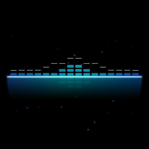 (STONEY)(fADe)Records's avatar
