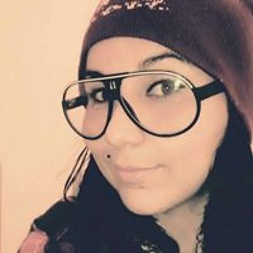 Karen Priscila 2's avatar