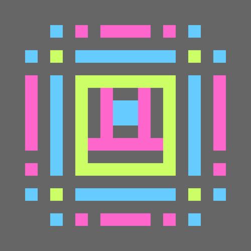 G-Ses's avatar