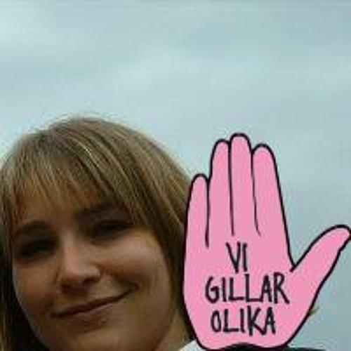 Linda Almqvist 1's avatar