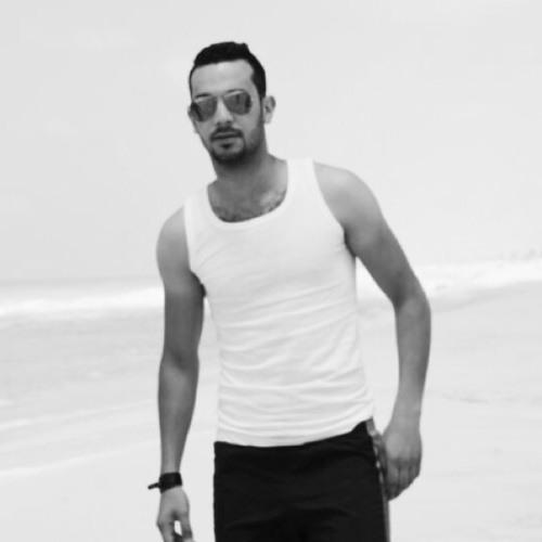 Khalid Magdy 1's avatar