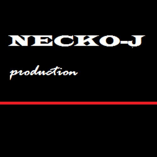 NeckoJ Prod's avatar