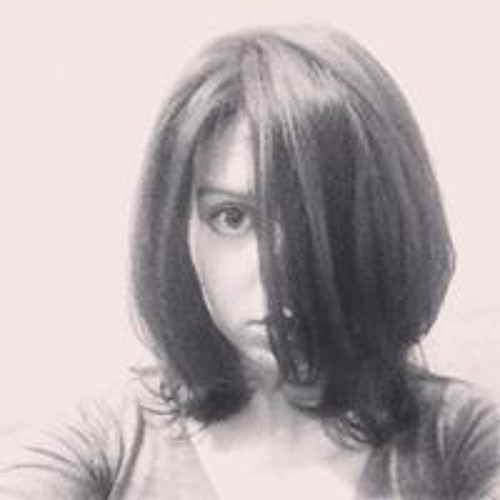 apollonija's avatar