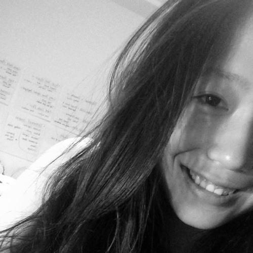 Xingyue Han's avatar