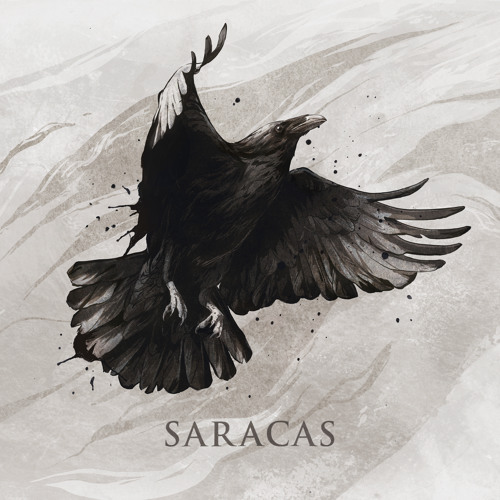 Saracas's avatar
