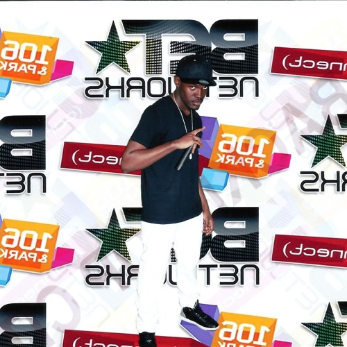 the B.E.S.T DJ Jamal's avatar