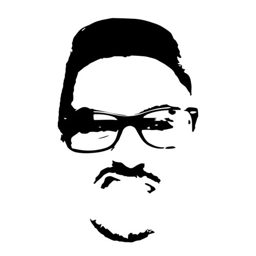 d4delta's avatar