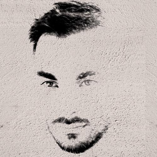 rcgalon's avatar