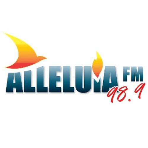 Alleluia Haiti 1's avatar