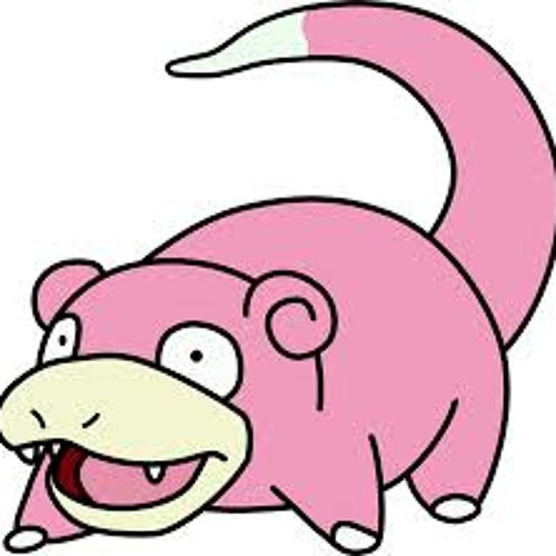 t w marson's avatar
