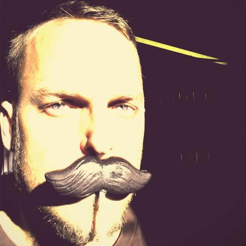 Lachmund's avatar