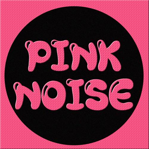 Pinknoise's avatar
