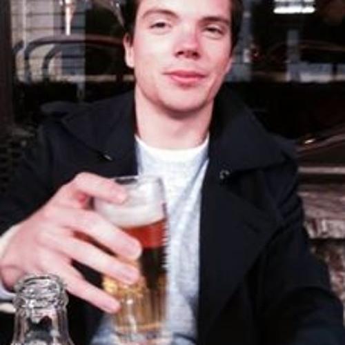 Donald Lhoest's avatar