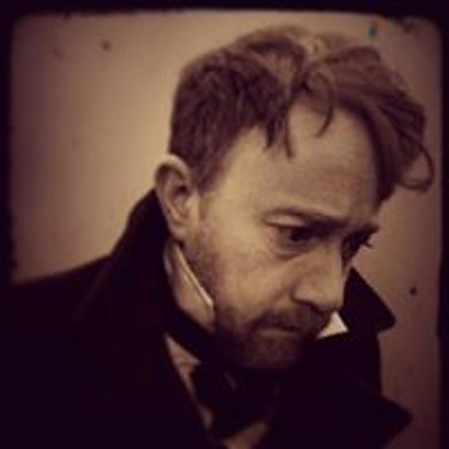Ewan John 1's avatar