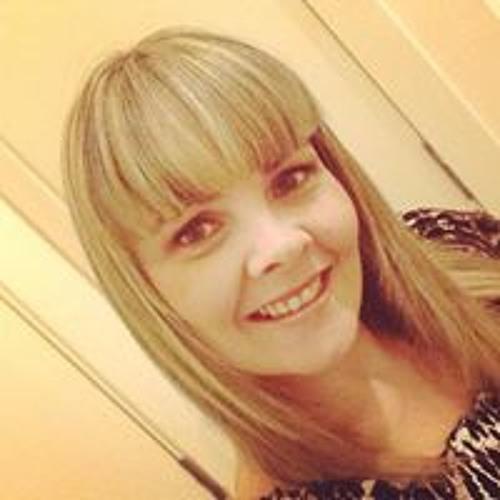 Shona Dawson-Ritchie's avatar