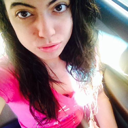 La_Bebesita_Nicole's avatar