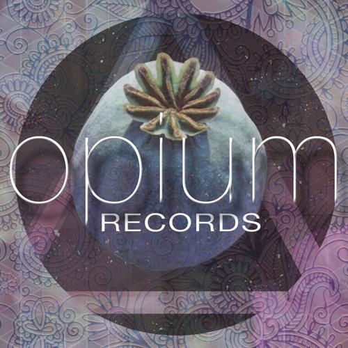 Opium Rec.'s avatar