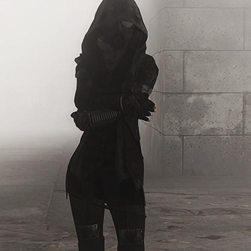 rei genesis oblivion's avatar