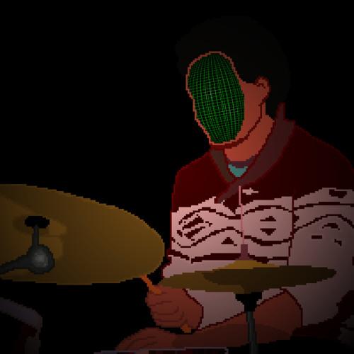 Arnaud Sontag's avatar