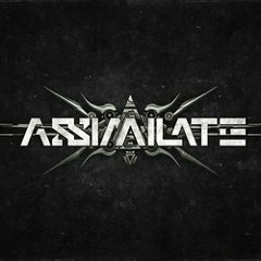Assimilate Official