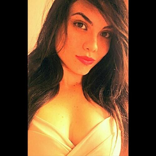 Kelly Santiago 1's avatar