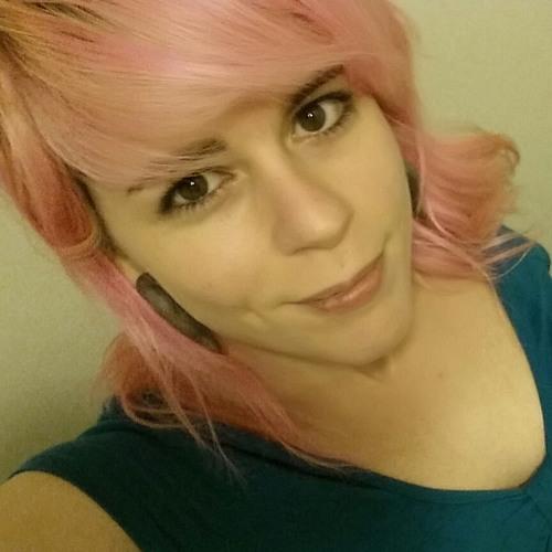 louise112358's avatar