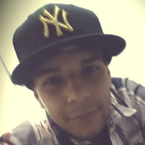 anderhemp's avatar