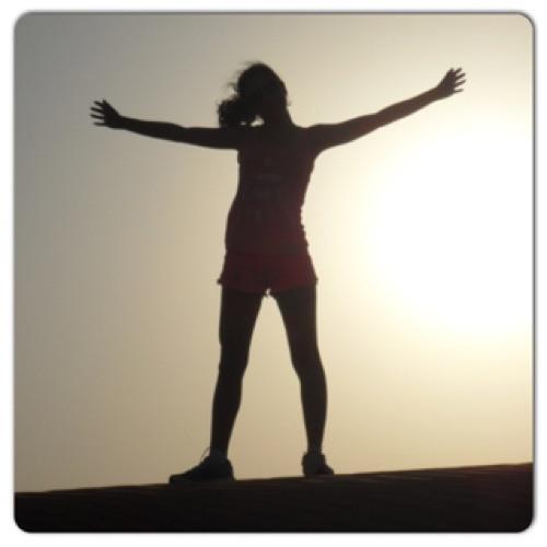 Shidehh's avatar