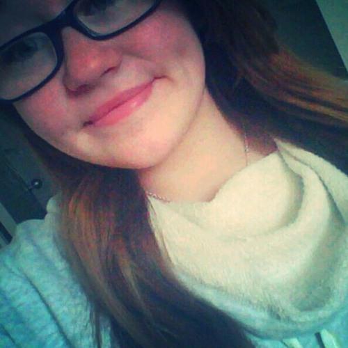 becca_loves_you's avatar