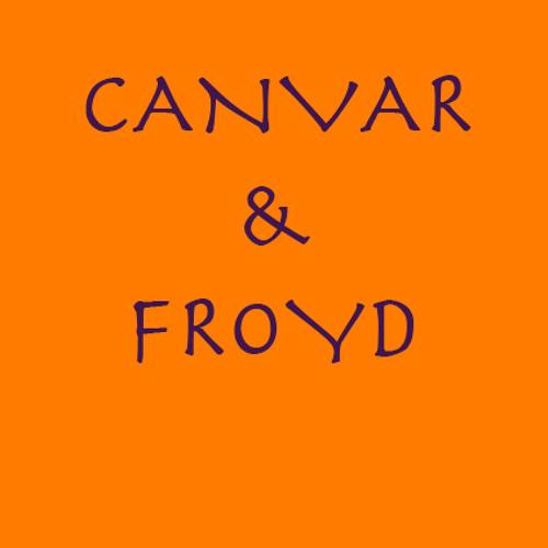 Canvar&Froyd's avatar