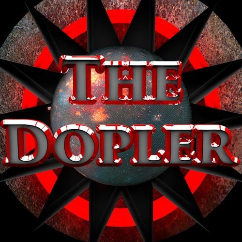 The Dopler's avatar