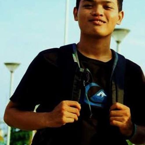 HIDAYAT_34's avatar