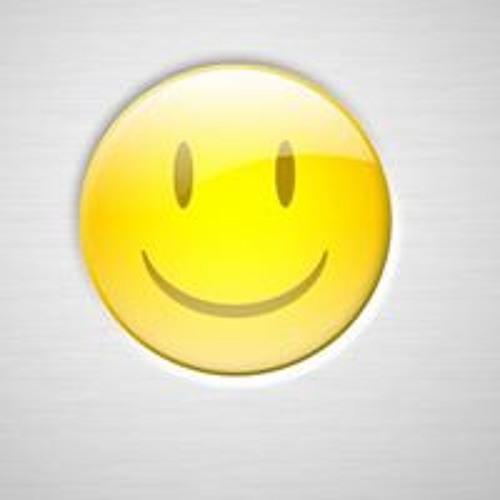 user399160961's avatar