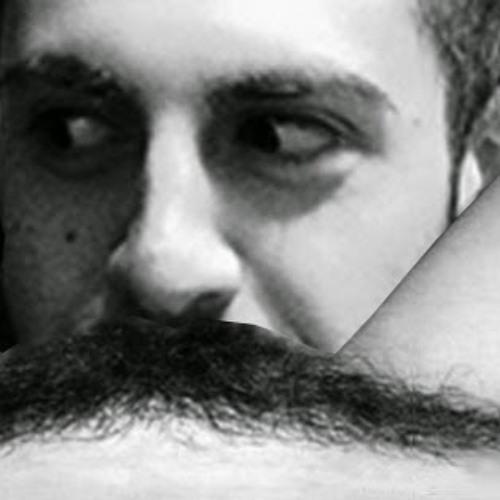 Andrea Caracciolo 2's avatar