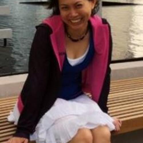 Anita Tan 3's avatar