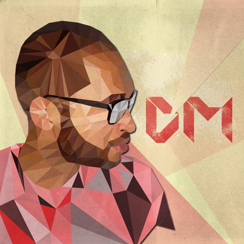 Dennis Martina's avatar