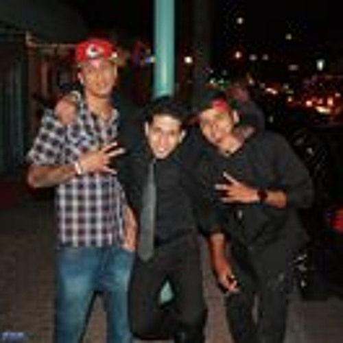Mauricio Araya 9's avatar