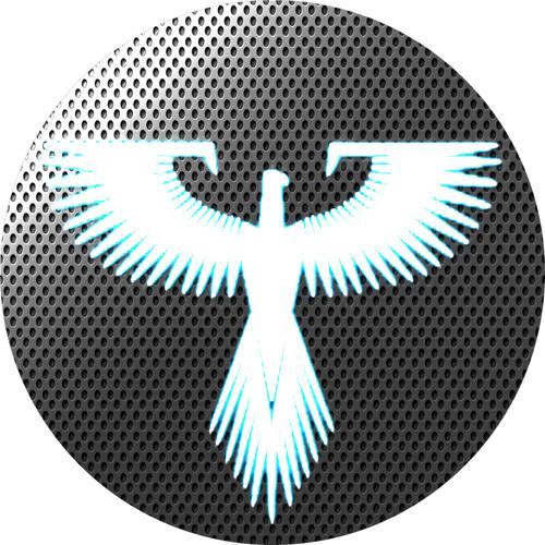 NMH.illusion's avatar