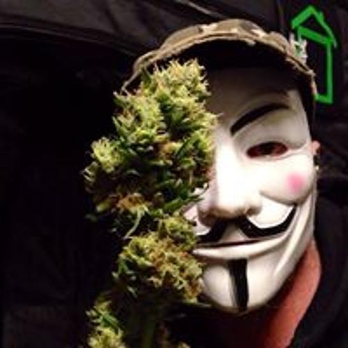 JamesJames420's avatar